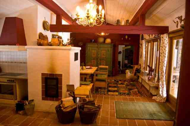 historisches waldferiendorf d rrwies d rrwieser jagdhaus. Black Bedroom Furniture Sets. Home Design Ideas