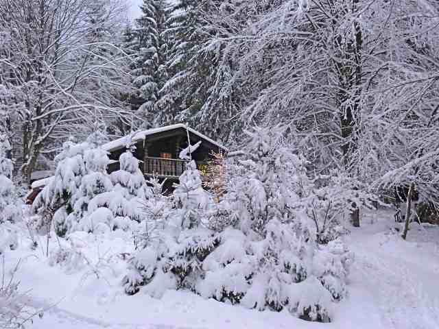 Historisches waldferiendorf d rrwies d rrwieser hexenhaus for Kleine korbsessel